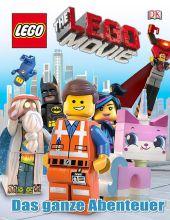 The LEGO® Movie Das ganze Abenteuer