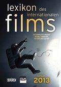 Lexikon des internationalen Films, Filmjahr 2013