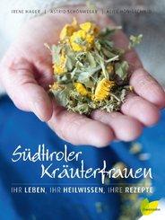 Südtiroler Kräuterfrauen