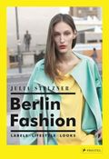 Berlin Fashion, deutsche Ausgabe