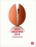 Best Creatifes 2014
