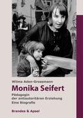 Monika Seifert