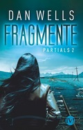 Partials 2 - Fragmente