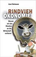 Rindvieh-Ökonomie
