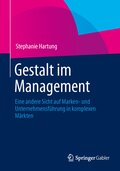 Gestalt im Management