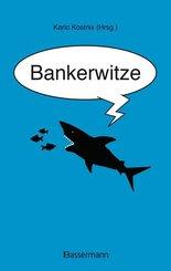 Bankerwitze
