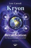 Kryon: Recalibration; Bd.11