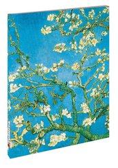 Vincent van Gogh - Mandelbaumzweige