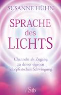 Sprache des Lichts
