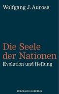 Die Seele der Nationen