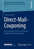 Direct-Mail-Couponing