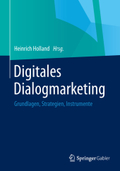 Digitales Dialogmarketing