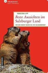Beste Aussichten im Salzburger Land