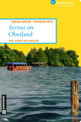 Servus im Oberland