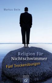 Religion für Nichtschwimmer