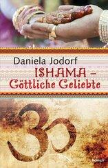 Ishama - Göttliche Geliebte