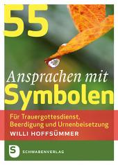 55 Ansprachen mit Symbolen
