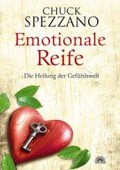 Emotionale Reife