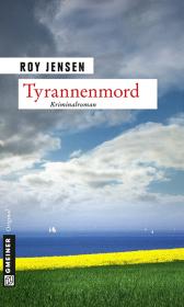 Tyrannenmord