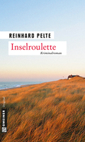 Inselroulette