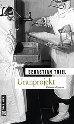 Uranprojekt