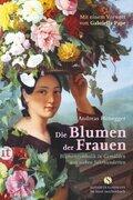 Die Blumen der Frauen