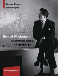 Konrad Wachsmann