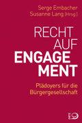 Recht auf Engagement