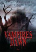 Vampires Dawn - Bd.1