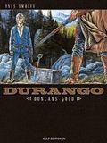 Durango - Duncans Gold