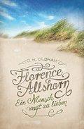 Florence Allshorn