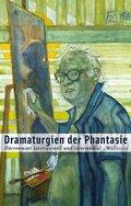 Dramaturgien der Phantasie