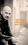 Poiesis; Zwischen Alptraum und Glück; Bd.10