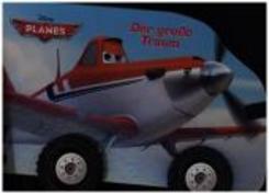 Disney Planes: Der große Traum