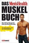 Das Men's Health Muskelbuch, Pocketausgabe