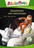 Geschichten vom Astronauten