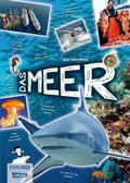 Explorer - Das Meer
