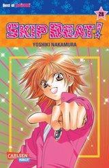 Skip Beat! - Bd.28