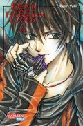Devil from a foreign Land - Bd.6