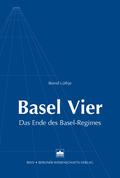 Basel Vier