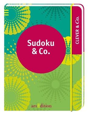 Sudoku & Co.