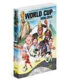 World Cup 1930-2014