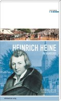 Heinrich Heine in Hamburg