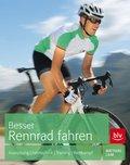 Besser Rennrad fahren