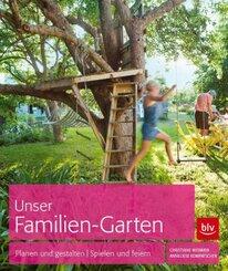Unser Familien-Garten