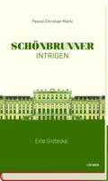 Schönbrunner Intrigen