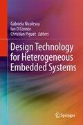 Design Technology for Heterogeneous Embedded Systems