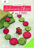 Schmuck-Ideen aus FIMO®