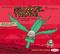 Munkel Trogg, Der kleinste Riese der Welt und der große Drachenflug, 3 Audio-CDs