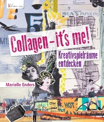 Collagen - it's me!